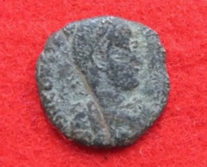roman-coins-in-japan-4