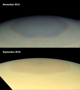 saturns-hexagon-2