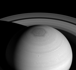 saturns-hexagon-4