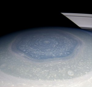 saturns-hexagon-5