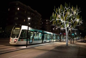 wind-tree-4