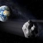 นาซาขึ้นบัญชีติดตามดาวเคราะห์น้อยใกล้โลก 15,000 ดวงที่อาจพุ่งชนโลก