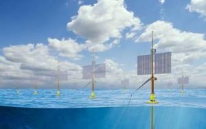 accio-wind-power-system-1