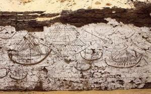 ancient-egypt-boats-1
