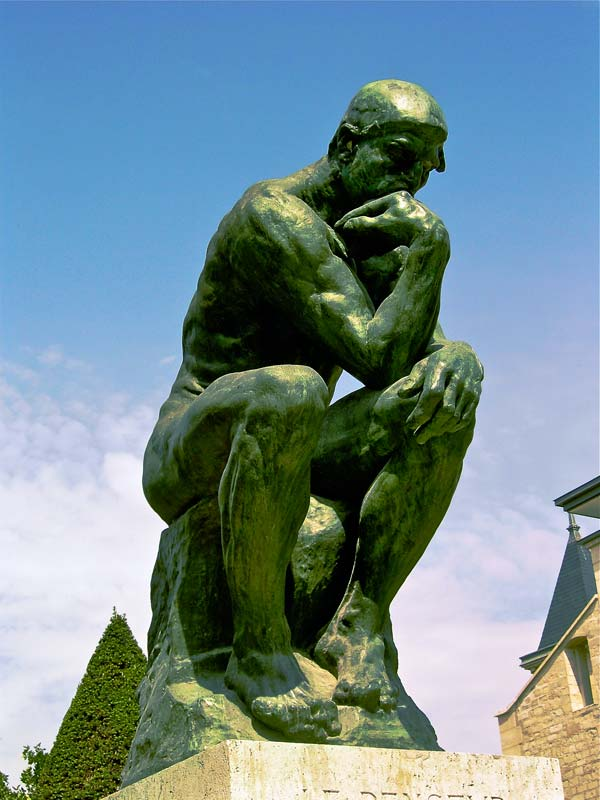 ancient-thinker-2