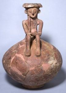 ancient-thinker-4