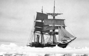 antarctic-sea-ice-2