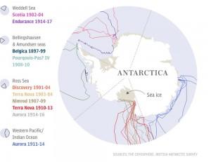 antarctic-sea-ice-3