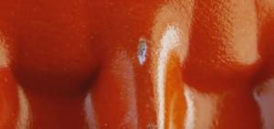 closeup-photo-5