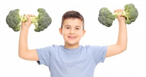 eat-broccoli-stay-young-2
