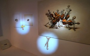 gallery-invasion