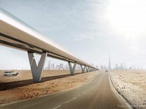 hyperloop-one-dubai-2