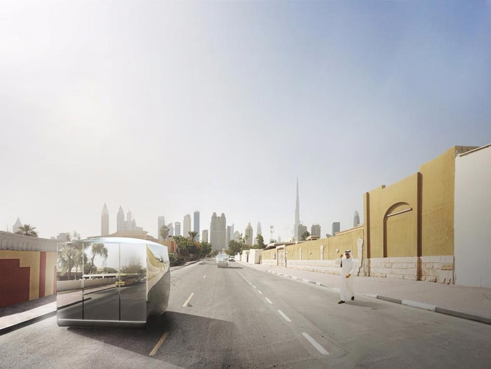 hyperloop-one-dubai-4