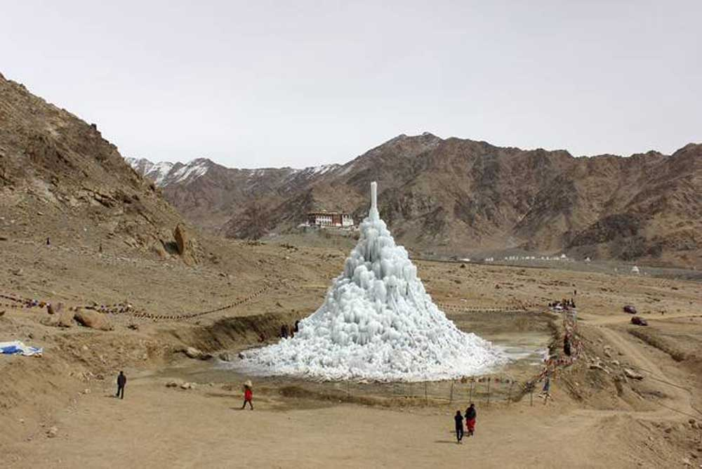 ice-stupa-3
