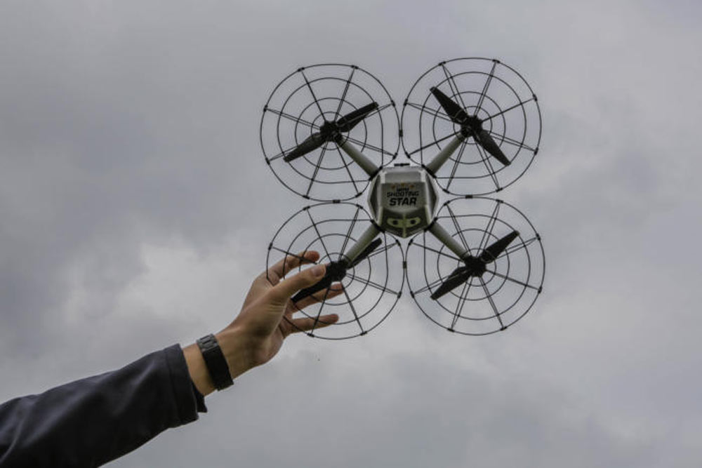 intel-shooting-star-drone-2