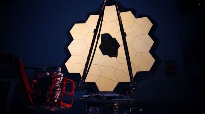 james-webb-space-telescope-1
