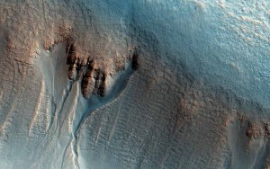 mars-ice-1