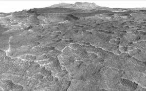 mars-ice-2