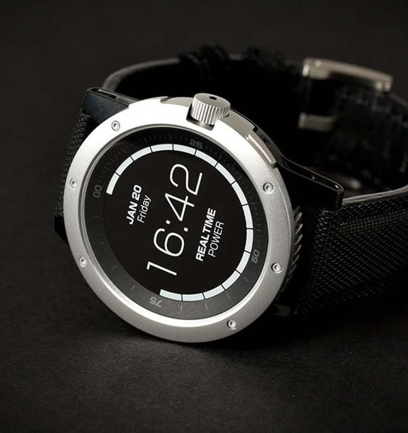 matrix-powerwatch-4