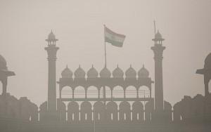 new-delhi-air-pollution-1