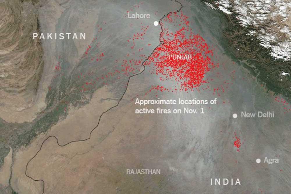 new-delhi-air-pollution-3