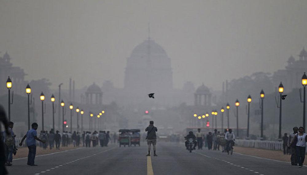 new-delhi-air-pollution-6
