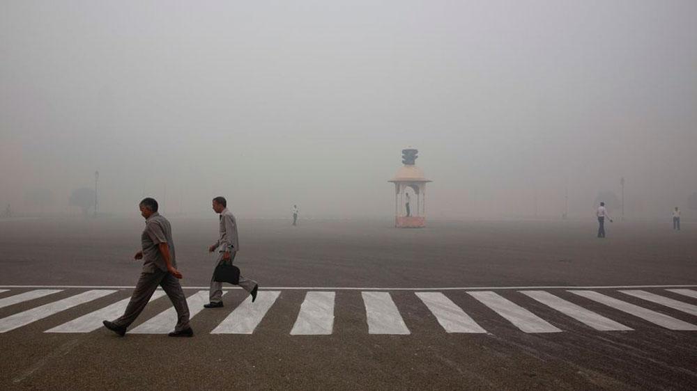 new-delhi-air-pollution-7