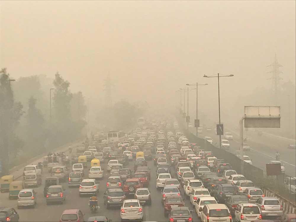 new-delhi-air-pollution-8