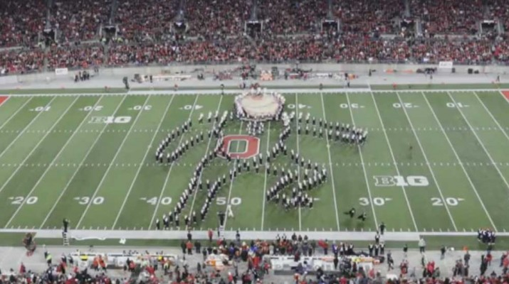 ohio-marching-band-1