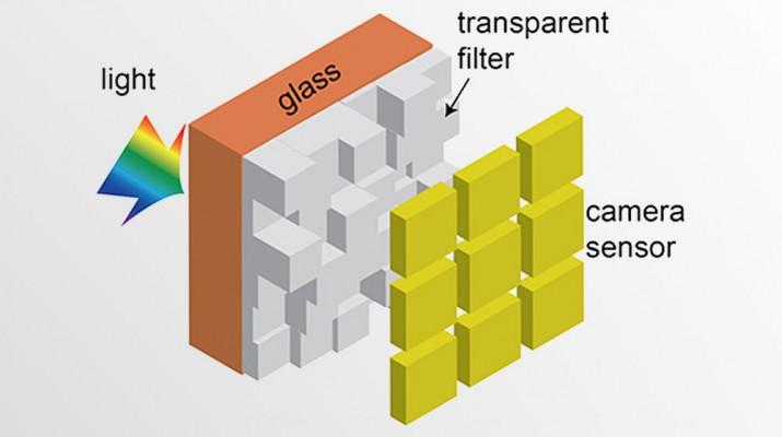 photonic-chip-1