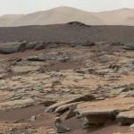 5 สถานที่บนโลกที่ได้ชมแล้วเหมือนได้ไปท่องอวกาศพิชิตดาวเคราะห์