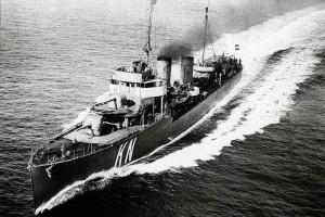 shipwrecks-vanish-2