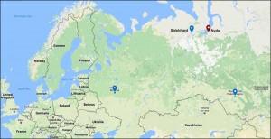 siberian-beach-snowballs-2