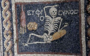 skeleton-mosaic-1