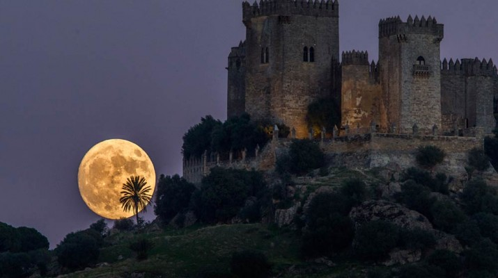 supermoon-around-world-01