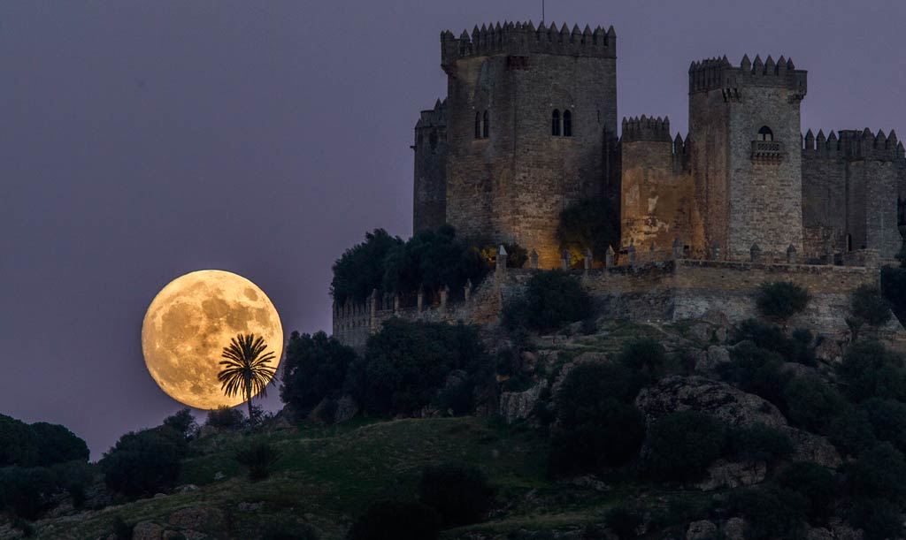 supermoon-around-world-04