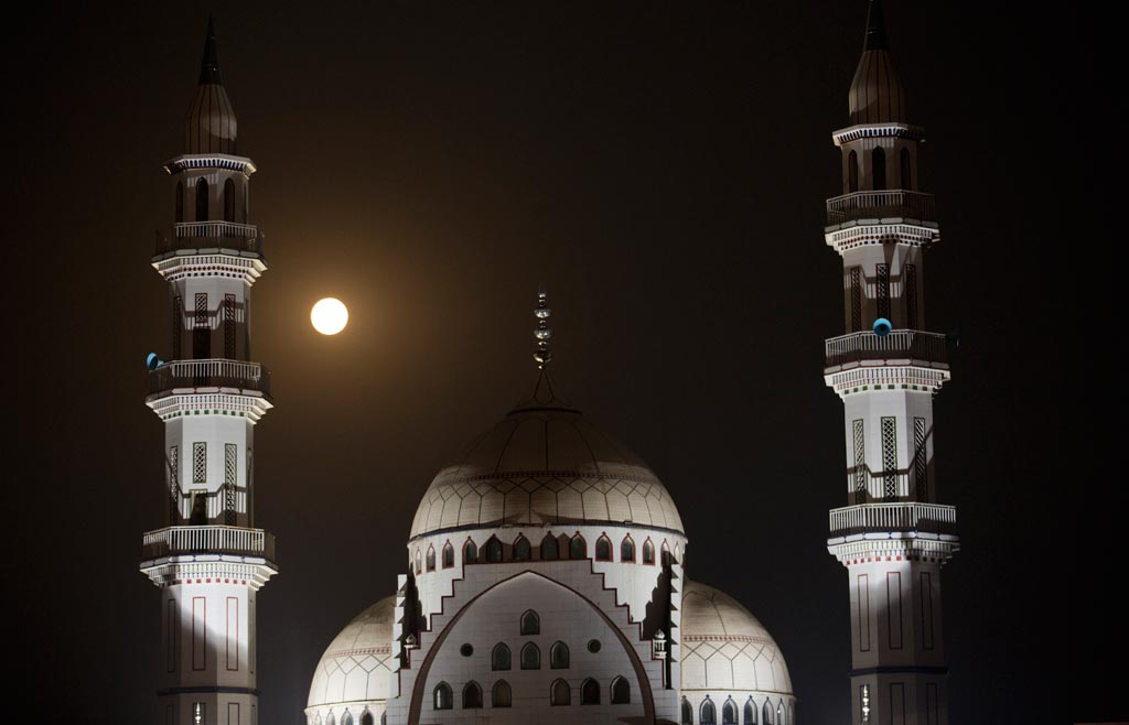 supermoon-around-world-06