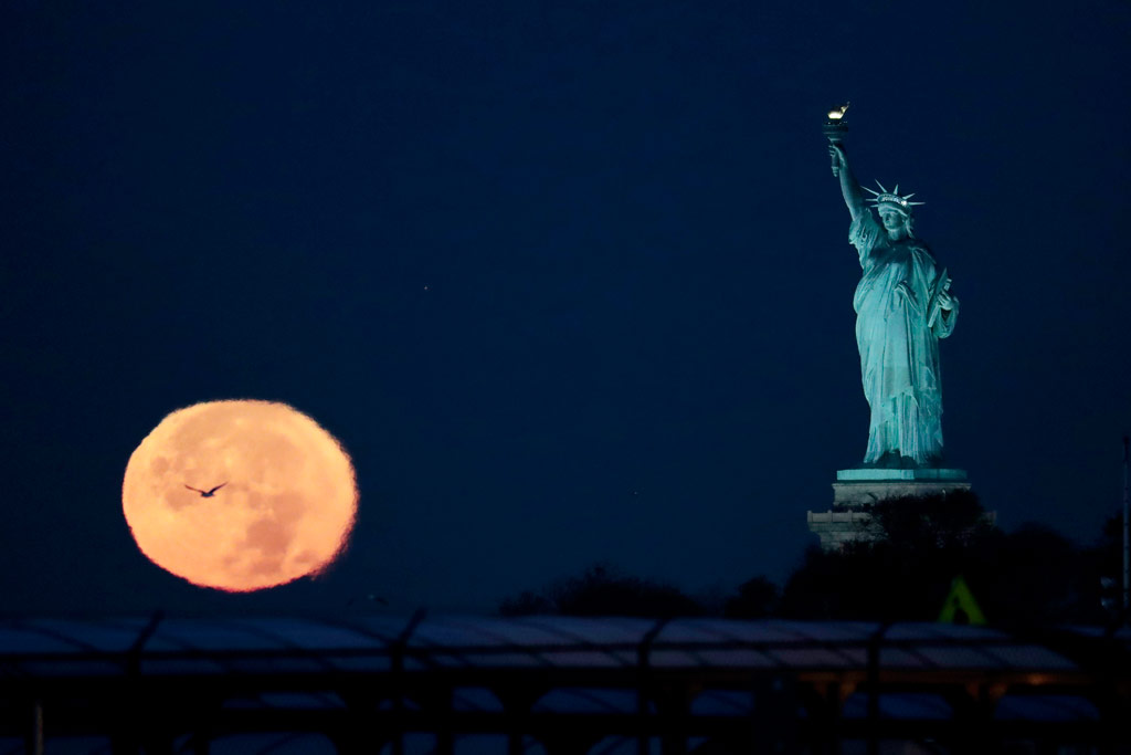 supermoon-around-world-14
