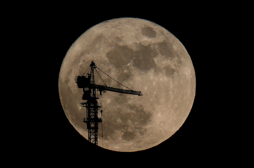 supermoon-around-world-15