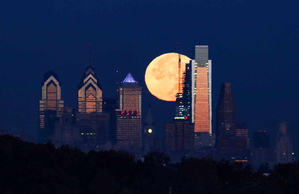 supermoon-around-world-16