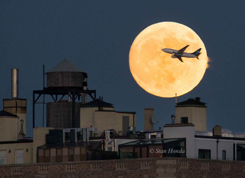 supermoon-around-world-20