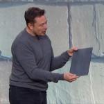 แผ่นหลังคาโซลาร์เซลล์ Tesla จะพลิกโฉมวงการเพราะราคาถูกกว่ากระเบื้องหลังคา