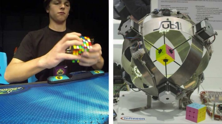 world-record-rubik-cube-1