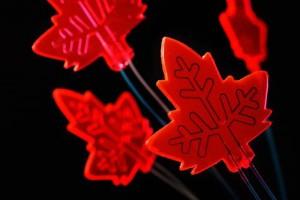 artificial-leaf-produce-drug-3