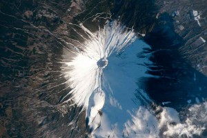best-earth-images-2016-05
