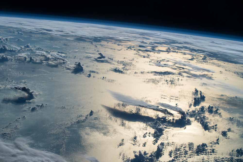 best-earth-images-2016-08