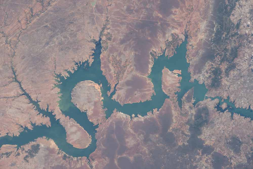 best-earth-images-2016-09
