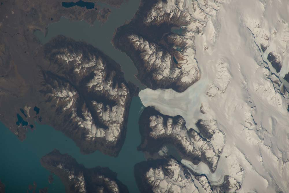 best-earth-images-2016-11