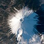 16 ภาพถ่ายโลกจากสถานีอวกาศนานาชาติที่สวยที่สุดแห่งปี 2016