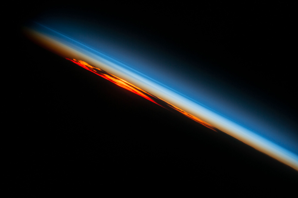 best-earth-images-2016-16